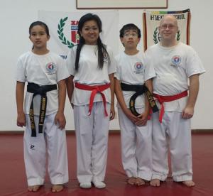 family-classes-2