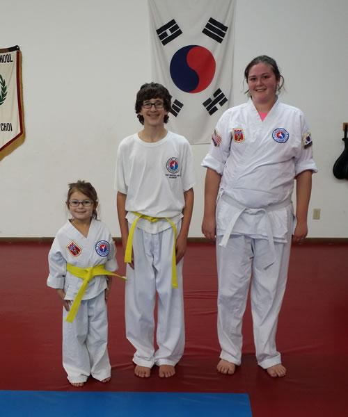 family-classes-3
