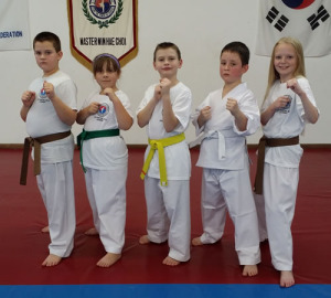 childrens-martial-arts-1