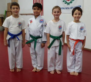 childrens-martial-arts-2