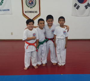 childrens-martial-arts-3